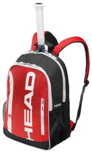 HEAD Core Backpack Tennis Bag
