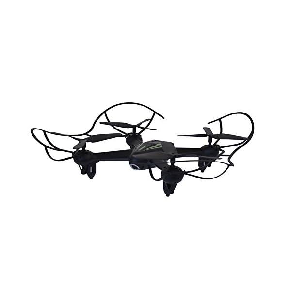 Hover-Way-24-GHZ-AVA-Drone-with-720P-Video-Camera-8-GB-MicroSD-Card-Smart-Phone-Remote-via-HVR-Avadrone-App