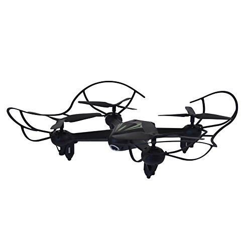 Hover-Way-24-GHZ-AVA-Drone-with-720P-Video-Camera-8-GB-MicroSD-Card-Smart-Phone-Remote-via-HVR-Avadrone-App