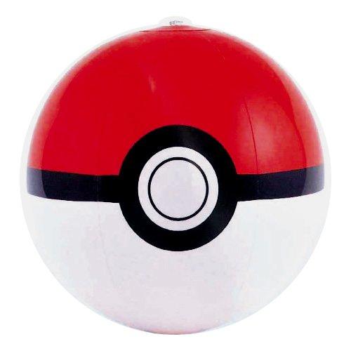 ポケモン ボール 40cmモンスターボール