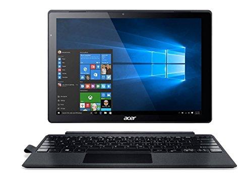 acer-switch-alpha-sa5-271-594j-intel-core-i5-23ghz-8gb-ram-256gb-ssd-win10home-certified-refurbished