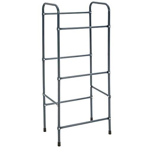 tectake-scaffale-singolo-per-3-casse-bevande-supporto-armadio-multiuso-porta-scatole-box