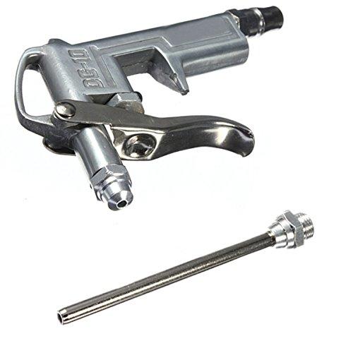 Air Duster Dust Gun Blow Cleaning Clean Handy Tool