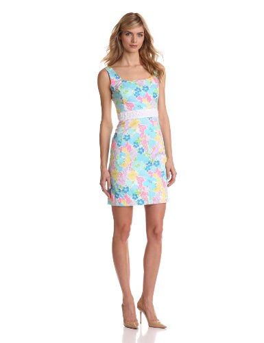 Lilly Pulitzer Dresses For Women Lilly Pulitzer Women s Serena