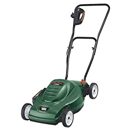 Lawn Mowers From Target By Earthwise Yard Machines Reel