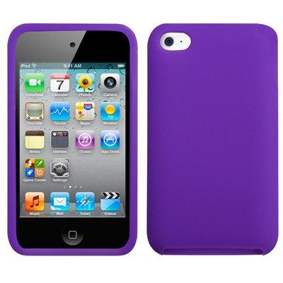 gada-apple-ipod-touch-4-generazione-4-g-silicone-cover-silikonhulle-in-silicone-schutz-tasca-custodi