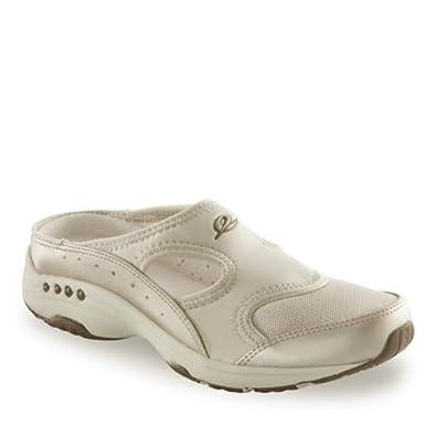 How Do Easy Spirit Tennis Shoes Run