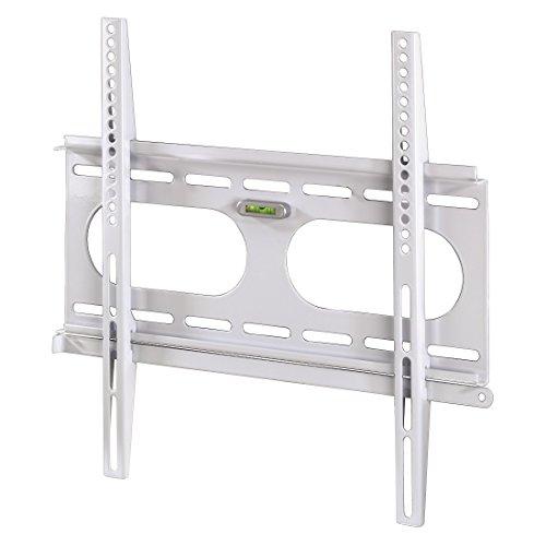 hama-tv-wandhalterung-ultraslim-fur-81-142-cm-diagonale-32-56-zoll-vesa-50-x-50-bis-400-x-400-nur-26