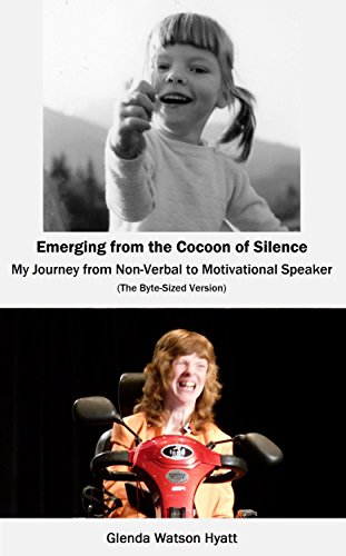 emerging-from-the-cocoon-of-silence-my-journey-from-non-verbal-to-motivational-speaker-english-editi