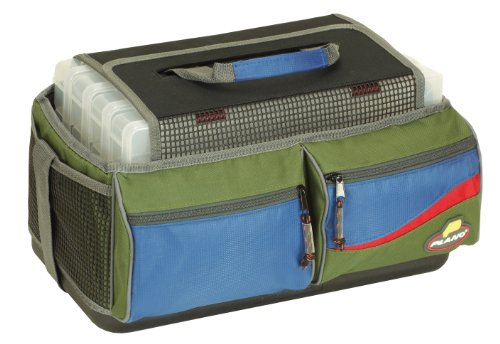 Plano Convertible Tackle Storage Bag