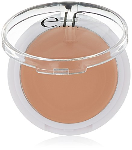 e.l.f. Cover Everything Concealer, Light, 0.141 Ounce