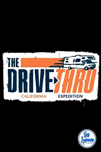 Drive Thru California