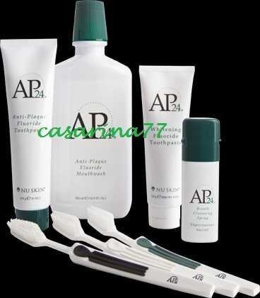 nuskin-nu-skin-ap-24-anti-plaque-oral-care-system-by-nuskin-pharmanex-by-nuskin-pharmanex