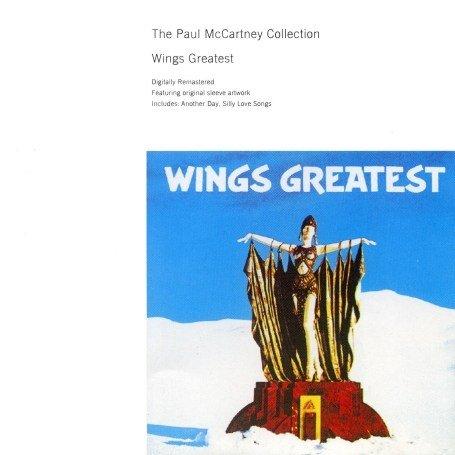 Paul Mccartney & Wings - Mull Of Kintyre Lyrics - Zortam Music