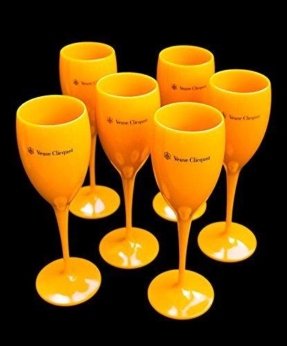 6-x-veuve-clicquot-saint-tropez-poolside-champagne-flutes