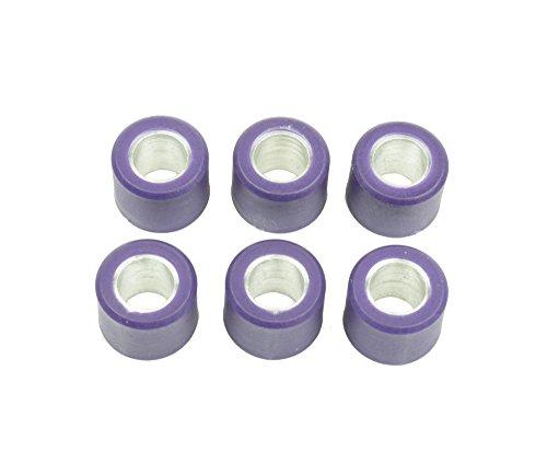 athena-s41000030p093-rodillos-diametro-16-x-13-gr-7