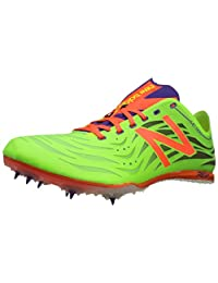 New Balance Women's MD800 Track Spike