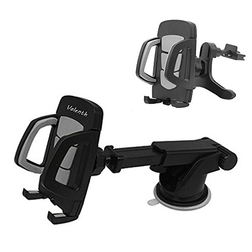 support-voiture-valenth-universal-2-in-1-air-vent-sucktion-support-supporter-pour-telephone-portable