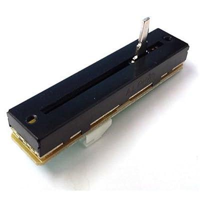 Pioneer DDJSX Controller Crossfader by Pioneer DDJSX