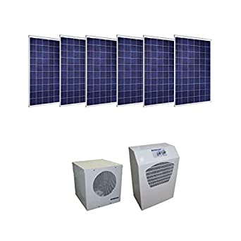 kit solaire climatisation 1500w luminaires 1500w luminaires et eclairage m262. Black Bedroom Furniture Sets. Home Design Ideas