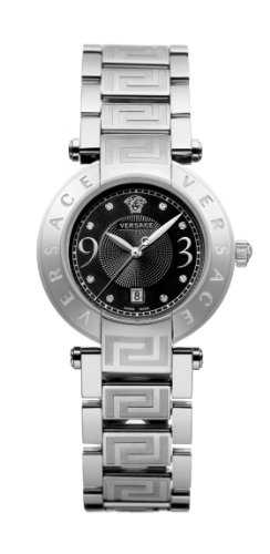 Versace Ladies Watch REVE 68Q99SD009S099