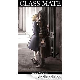 Class Mate 2 (Yaoi) (Class Mate (Yaoi))