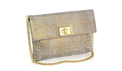 inge-christopher-veronica-large-clutch