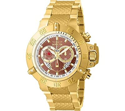 Invicta Men's Subaqua 14455