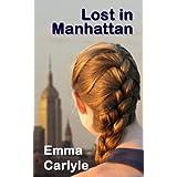 Lost in Manhattan ~ Emma Carlyle
