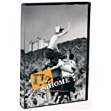 U2 - Go Home - Live from Slane Castle Irelandvon &#34;U2&#34;