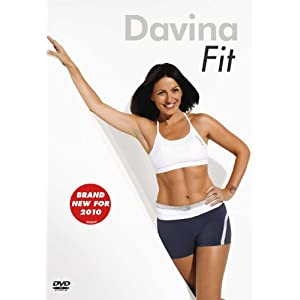 2011 Exercise DVD reviews :: Cosmopolitan UK