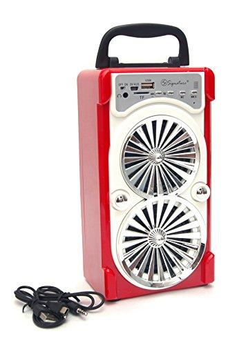 Signature-VMS-29-Wireless-Speaker