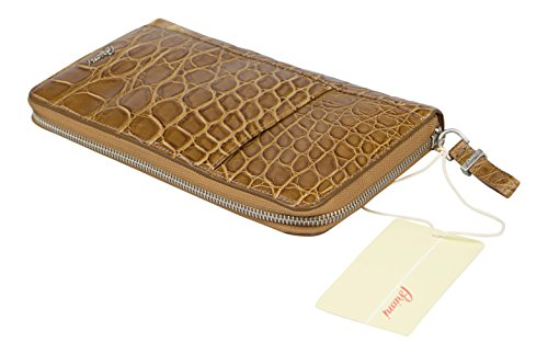 brioni-brown-crocodile-leather-travel-ticket-holder-large-wallet-bag