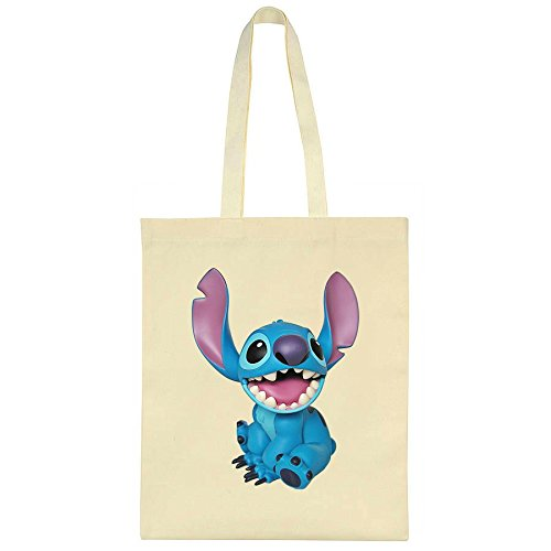 stitch-character-canvas-tote-bag
