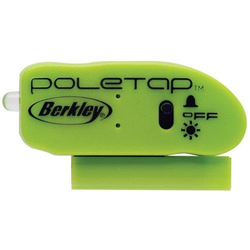Berkley Bite LED Detector, Green