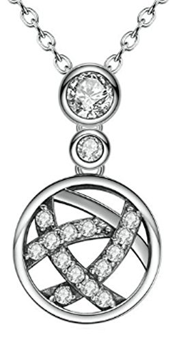 chariot-trading-925-sterling-silver-sparking-galaxy-pendant-necklaces