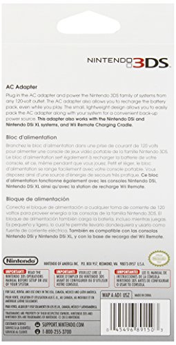 Nintendo-3DS3DS-XL2DS-AC-Adapter