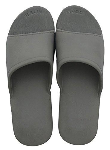 slip-on-slippers-non-slip-shower-sandals-house-mule-think-foams-sole-pool-beach-shoes-bathroom-slide
