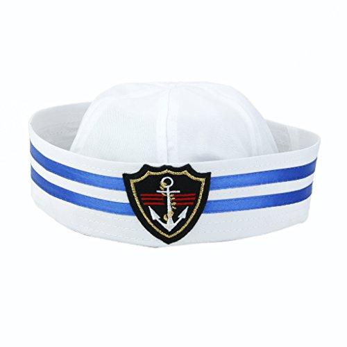 chapeau-marin-casquette-marine-raye-enfants-capitaine-de-bateau-taille-unique-losange-l
