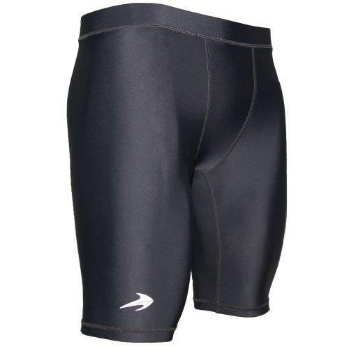 Compression-Shorts-Mens-Boxer-Brief-Best-for-RunningBasketball