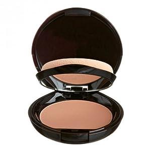 Shiseido - The Makeup Compact Foundation #I20 Natural Light Ivory Compact Powder