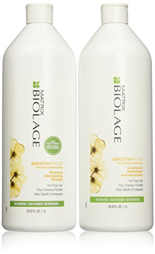 matrix-biolage-smoothproof-shampoo-conditioner-liter-duo