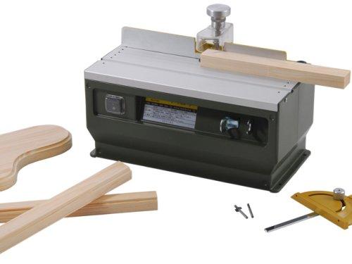プロクソン テーブルルーター NO.27050