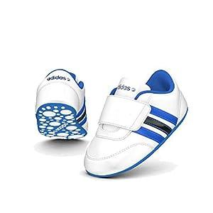 Adidas Runneo V Jogger Crib por Adidas