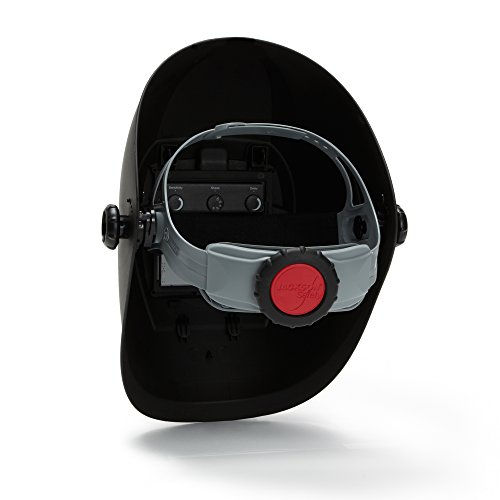 Jackson-Safety-BH3-Auto-Darkening-Welding-Helmet-with-Balder-Technology-37191-WH70-BlackOrange