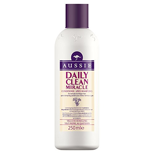 aussie-daily-clean-miracle-apres-shampooing-pour-cheveux-normaux-a-gras-250-ml