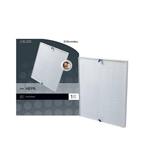 Genuine Electrolux HEPA Filter