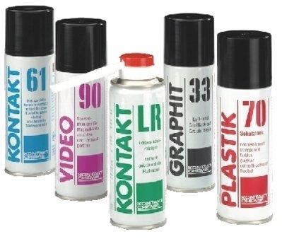 crc-kontakt-chemie-solvent-50-etikettenloser-100ml