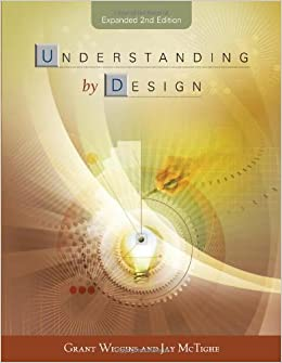 understanding by design grant wiggins jay mctighe