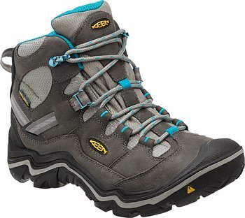 keen-schuhe-trekking-women-durand-mid-hochwertige-schuhe-wasserdicht-nubuk-gr-38
